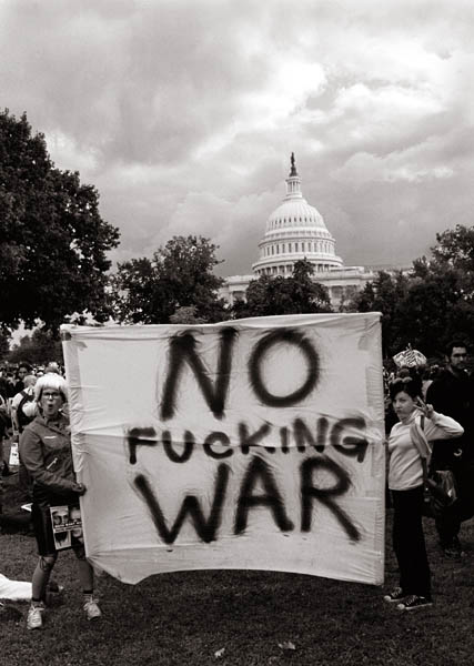 War Fuck 33